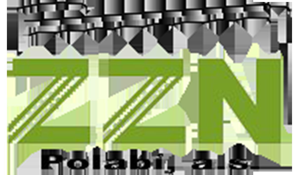 ZZN Polabí - Divize ZT